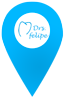 Clínica Dental Felipe Icon